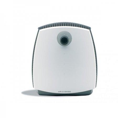 Озонатор воздуха для квартиры