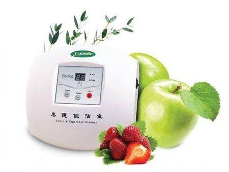 Озонатор для фруктов и овощей